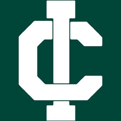 IC Application