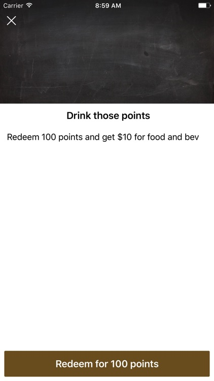 Cheers Bar screenshot-4