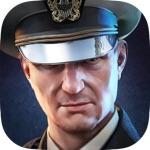 Hack Battle Warship: Naval Empire