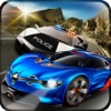 Police chase Traffic Race pro