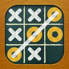 Tris Pro (Tic Tac Toe Pro) icon