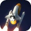 Planetarium 2 Zen Odyssey - iPhoneアプリ