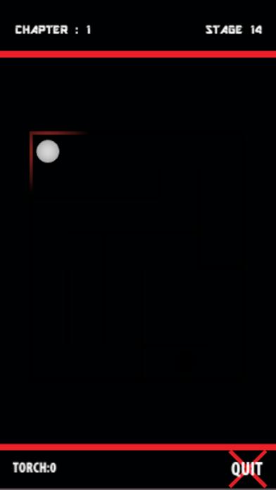 Pitch Dark screenshot four