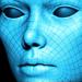 32.3D Artist Magazine: CG skills