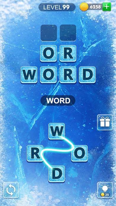 Word Charm Screenshot 3
