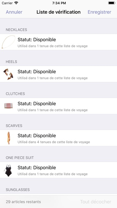 download Stylebook apps 2