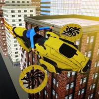 Codes for Hovercraft Flying Bike 3D Hack