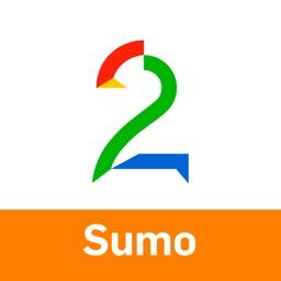 TV 2 Sumo