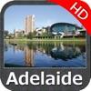 Adelaide Nautical Charts HD