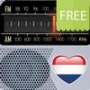 Radio Nederland Lite