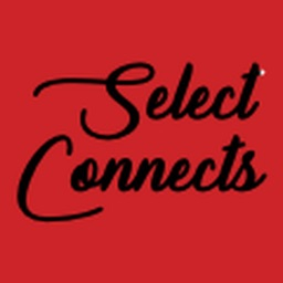 Select Connects