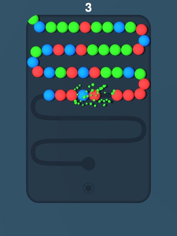 Ball Shoot! screenshot 8