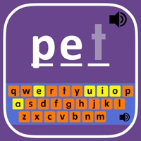 Codes for First Grade Spelling with Scaffolding Hack