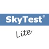 SkyTest BU/GU Lite