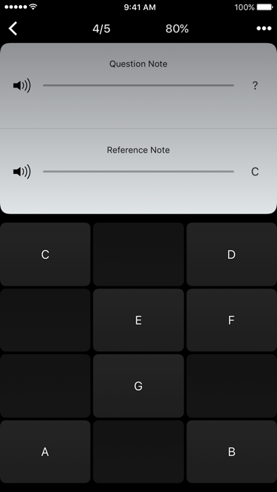 download Tenuto apps 4