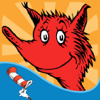 Fox in Socks by Dr. Seuss - Oceanhouse Media