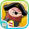 Happi & The Pirates