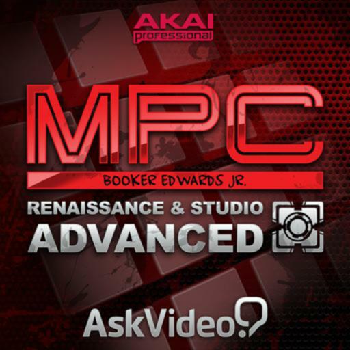 MPC Renaissance Advanced 201