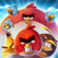 앵그리버드 2 (Angry Birds 2) - Rovio Entertainment Oyj
