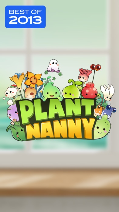 Download Plant Nanny for Pc