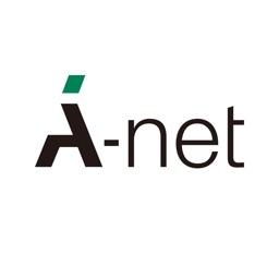 A-net Membership App.