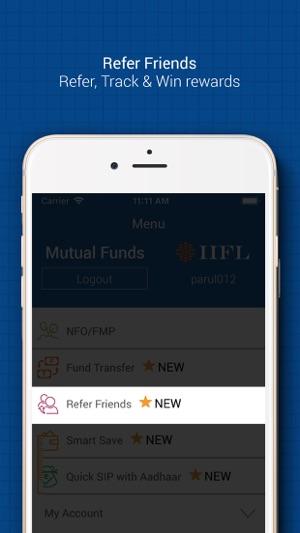 mutual dating app ipad fish dating service