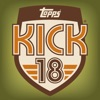 KICK: Official Football Card Trader Reviews