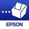 Epson TM Print Assistant