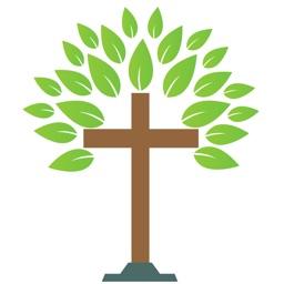 LastWoods : Daily Bible Verses