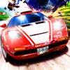 疯狂飙车3D-极速狂飙赛车游戏