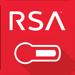 98.RSA SecurID Software Token