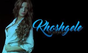 Khoshgele