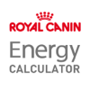 Energy Calculator (Cat & Dog)