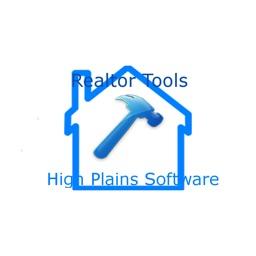 Realtor Tools