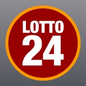 lotto quicktipp preis
