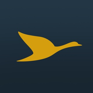 Carte Accor Business Plus.Accorhotels Hotel Booking On The App Store