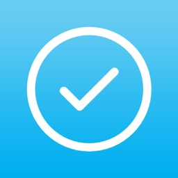 Todotrix - Task Manager, To-Do List