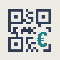 PayMe - QR Codes for payments