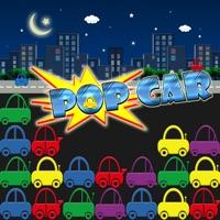 Codes for Pop Car Hack
