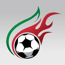 Italia League Calcio