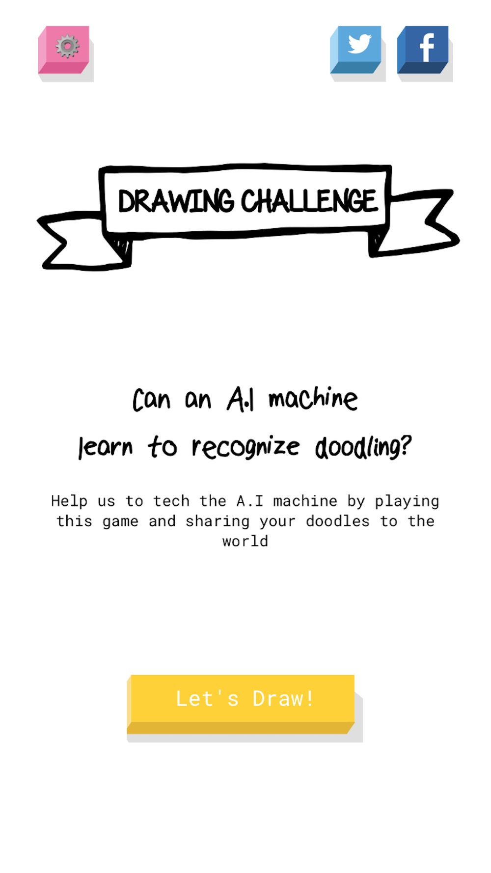 Drawing Challenge Game Cheat Codes