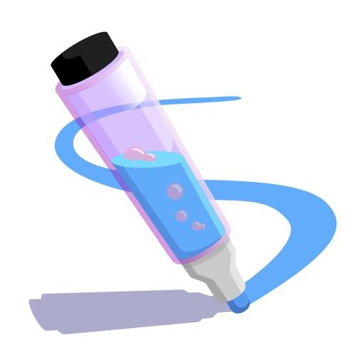 Pen Run
