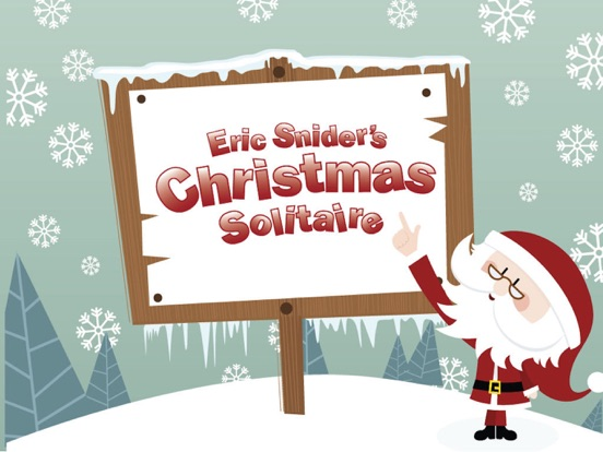 Christmas Solitaire HD Lite | App Price Drops