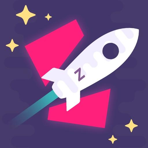Space Z!