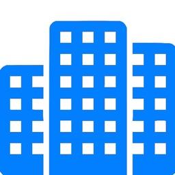 StreetHard - Rentals NYC