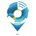 Bluetooth Notification Beacon