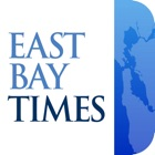 East Bay Times for Mobile icon