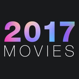 Best Movies of 2017 and Quiz
