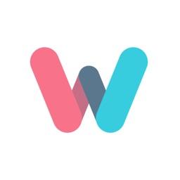 Wekend 위켄드 - 새로운 액티비티 즐기기