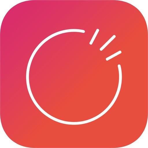 Burst Your Bubble iOS App